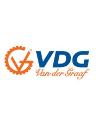 Đại lý phân phối Vandergraaf tại Việt Nam