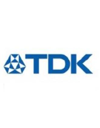 Đại lý TDK-Lambda tại Việt Nam - TMP VIETNAM