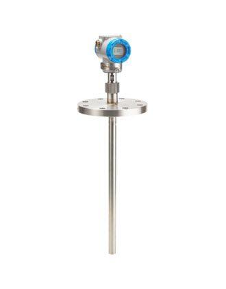 Đồng hồ đo lưu lượng ALT6100 Autrol