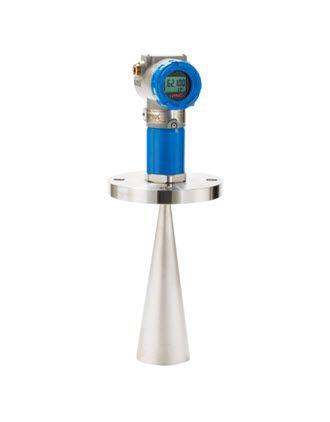 Đồng hồ đo lưu lượng ALT6210 Autrol