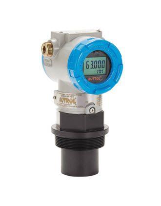 Đồng hồ đo lưu lượng ALT6400 Autrol