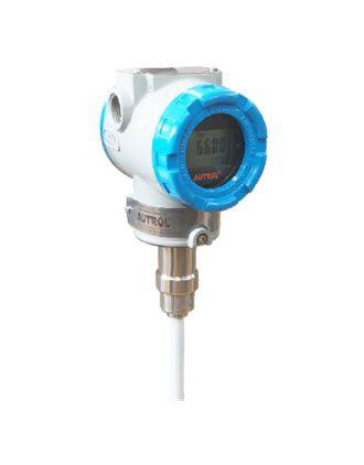 Đồng hồ đo lưu lượng ALT6600 Autrol
