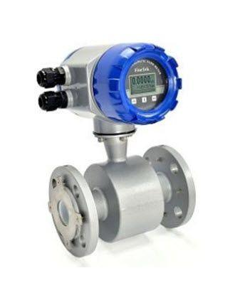 Đồng hồ đo lưu lượng EPD Finetek