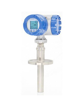 Đồng hồ đo lưu lượng KTMI-700 Kometer