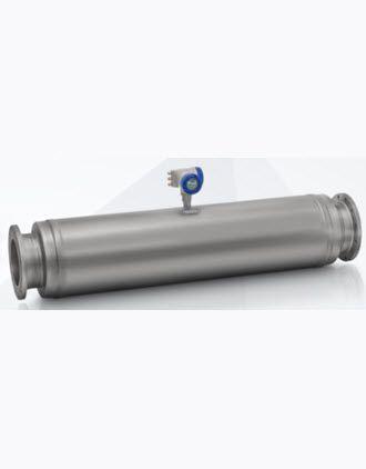 Đồng hồ đo lưu lượng OPTIMASS 2400 Krohne