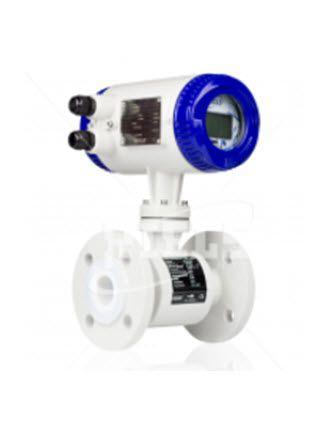 Đồng hồ đo lưu lượng Flow meters