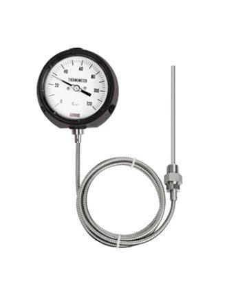 Đồng hồ đo nhiệt độ T360 Wise