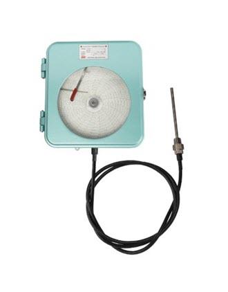 Đồng hồ đo nhiệt độ T930 Wise