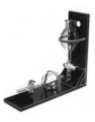 Máy đo độ tinh khí CO2 AT2E | CO2-P CO2 Purity Tester
