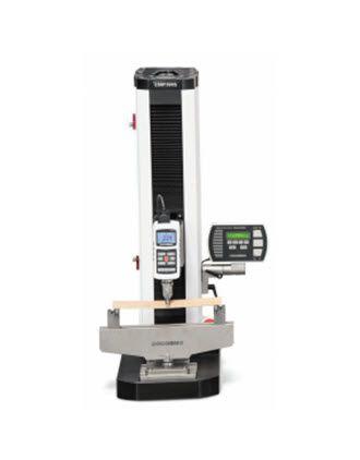 Máy đo lực ESM1500S Mark-10
