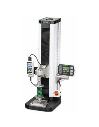 Máy đo lực ESM750S Mark-10