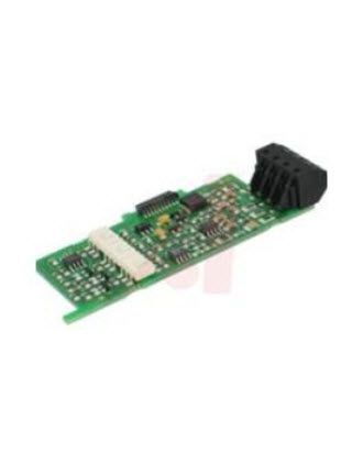 PAXCDL10 Red Lion | Analog Output Card Redlion