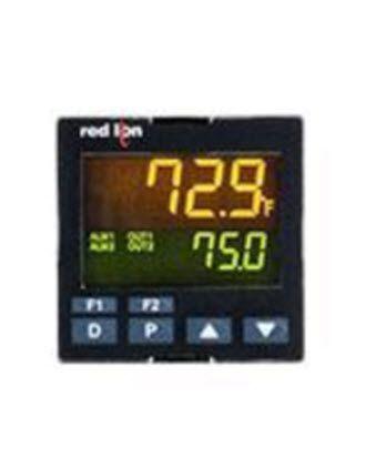 PXU11A20 Red Lion   Bộ điều khiển nhiệt độ Redlion