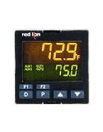 PXU21C20 Red Lion | Bộ điều khiển pid nhiệt độ Red Llion