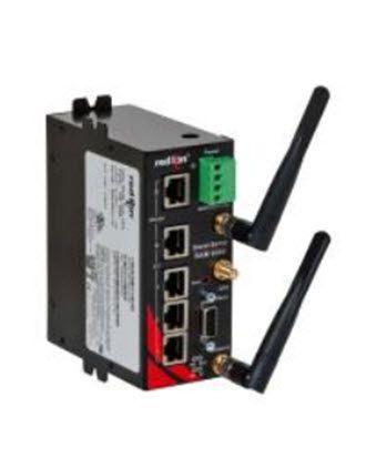 RAM-6921-AM, RAM-6921-AT, RAM-6921-EU Red Lion