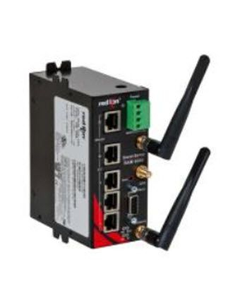 RAM-6921-VZ, RAM-6901-EU-3G, RAM-6921-EU-3G Red Lion