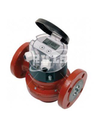 Thiết bị đo lưu lượng Riels Volumetric flow meters
