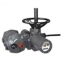 AWT Actuator Rotork | Van truyền động Rotork