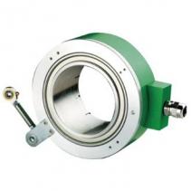 Bộ mã hóa vòng quay Elco | EV58P, EV90P, EV150P Encoder Elco Holding