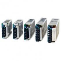 Bộ nguồn HWS150A/A, HWS100A/A, HWS50A/A, HWS30A/A, HWS15A/A TDK Lambda