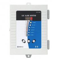 Bộ nhận tín hiệu GTC-520A Gastron