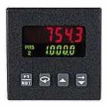 C48 Panel meter Redlion | Red Lion Vietnam