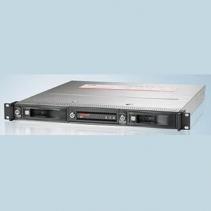 C5210-0030, C5210-0020, C5210-0010 Beckhoff   19-inch slide-in Industrial PC