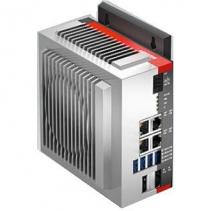 C6030 Beckhoff | Máy tính công nghiệp Beckhoff