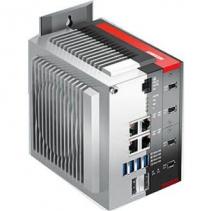 C6032 Beckhoff | Máy tính công nghiệp Beckhoff