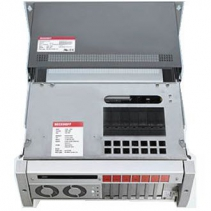 C6240 Beckhoff | Control cabinet Industrial PC