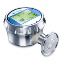 Cảm biến áp suất Baumer | Pressure measurement