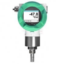 Cảm biến điểm sương FA 550 CS Instruments