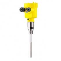 Cảm biến điện dung đo mức VEGACAL 62