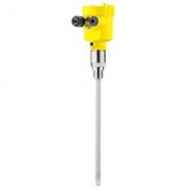 Cảm biến điện dung đo mức VEGACAL 63