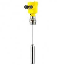 Cảm biến điện dung đo mức VEGACAL 66