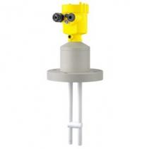 Cảm biến điện dung đo mức VEGACAL 69