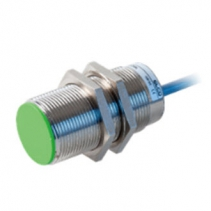 Cảm biến điện dung Elco | Capacitive Sensors