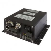 Cảm biến quang AO000462 IPF Electronic - IPF Electronic VietNam