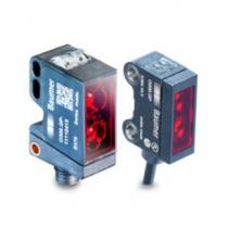 Cảm biến quang Baumer | Photoelectric sensors