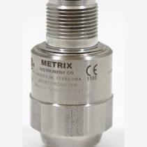 Cảm biến rung Metrix | Metrix Vibration Vietnam