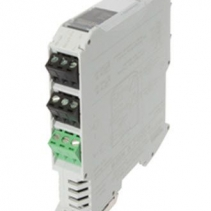 Cảm biến tiệm cận IV520100 IPF Electronic - IPF Electronic VietNam