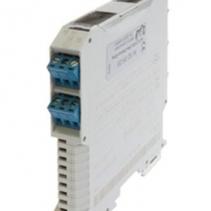 Cảm biến tiệm cận IV520900 IPF Electronic - IPF Electronic VietNam