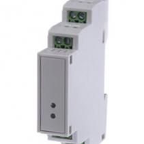Cảm biến tiệm cận IV850700 IPF Electronic - IPF Electronic VietNam