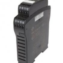 Cảm biến tiệm cận IV98E142 IPF Electronic - IPF-Electronic Việt Nam