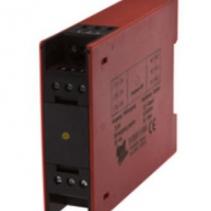 Cảm biến tiệm cận IV991196 IPF Electronic - IPF-Electronic Việt Nam