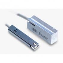 Cảm biến từ Baumer | Magnetic sensors