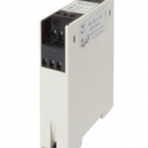Cảm biến từ MV56A199 IPF Electronic - IPF-Electronic Vietnam