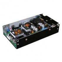 CFE400M TDK-Lambda - Bộ nguồn CFE400M TDK Lambda