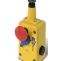 Công tắc giật dây Kiepe | LRS 004, LRS 022, LRS 031 Kiepe