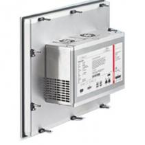 CP22xx Beckhoff | Máy tính công nghiệp IPC Beckhoff